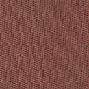 Krawatte Rostbraun schmal