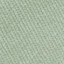 Fliege Soft Touch Minzgrün
