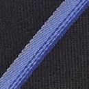 Krawatte Stripe Control