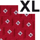 XL Krawatte Trading Session
