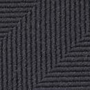 Krawatte Seide Wolle Gräte