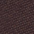 Krawatte Wolle Seide Braun