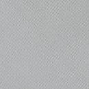Krawatte Seide Satin Mausgrau