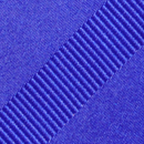 Krawatte Kobaltblau