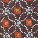 Krawatte Bombay Dance