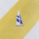 Krawatte Captain Stubart