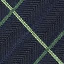 Krawatte Clean Caro