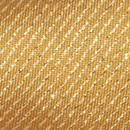 Krawatte Gold