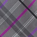 Krawatte Groovy Stripe