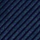 Krawatte Super Repp