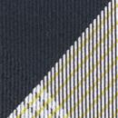 Krawatte New York Yankee