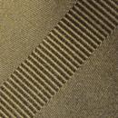 Krawatte Olivgrün