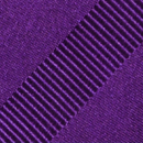 Krawatte Violett