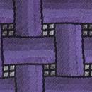 Krawatte Puzzle Pride