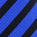Krawatte Super Dad