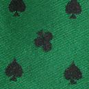 Krawatte The Gambler