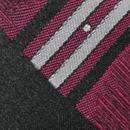 Krawatte Tony Twofinger