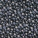 Tresanti Krawatte Macro Dots